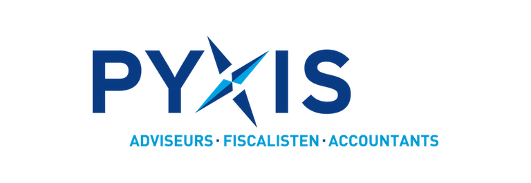 PYXIS_Adviseurs_Fiscalisten_Accountants