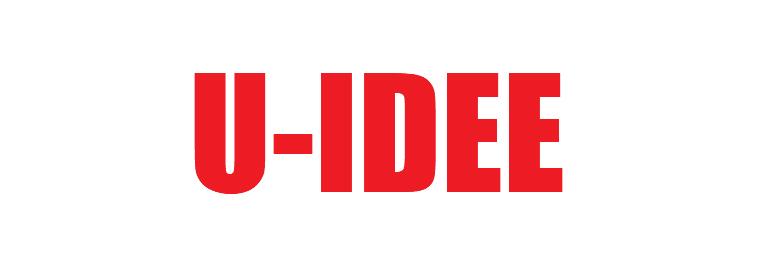 u-idee