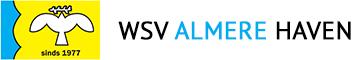 WSV Almere Haven